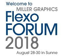 Flexoforum 2018