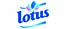 Product Marketeer Lotus